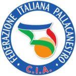 FIP Federazione Italiana Pallacanestro - sez C.I.A.