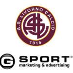 AS Livorno Calcio - GSport