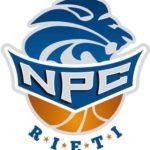 NPC Rieti Basket