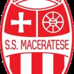 SS Maceratese Srl