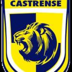 AS Viterbese Castrense Srl