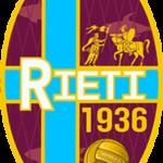 FC Rieti Srl