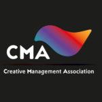 CMA Creative Management Association Srl